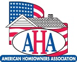 American Homeowners Association