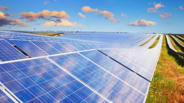 4 Trends in Solar Energy for 2020