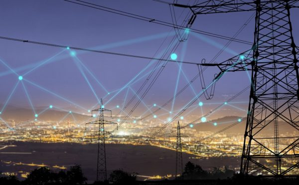 What You Need to Know About Electricity