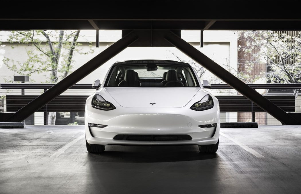 5 Tips for Owning a Tesla Without a Home Charger