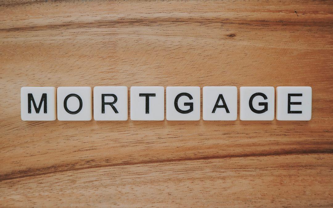 Coronavirus concerns sends mortgage rates lower, boosting demand