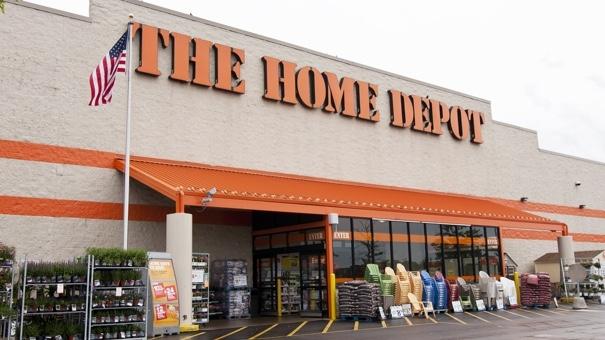6 Surprising Ways to Maximize Your Savings at Home Depot