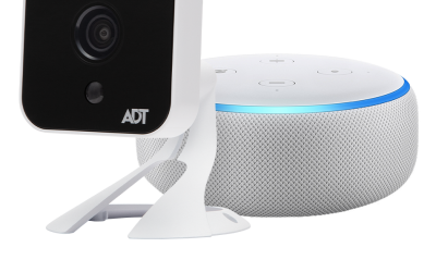 Everything you need to know about ADT home security systems