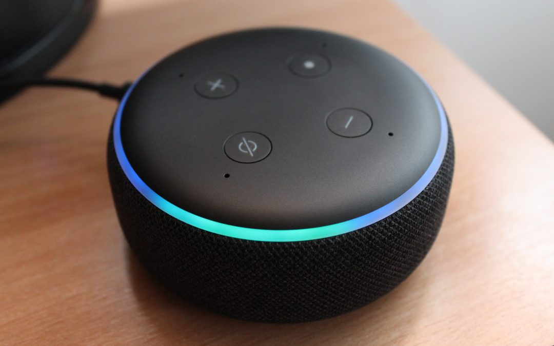 Tips on Making an Amazon Echo-Friendly Home Without Spending Too Much