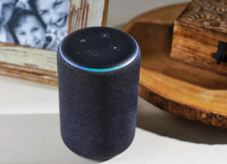6 underused Alexa tricks to try with your Amazon Echo today