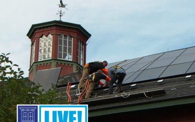 5 Things You Need to Know About Solar | This Old House: Live