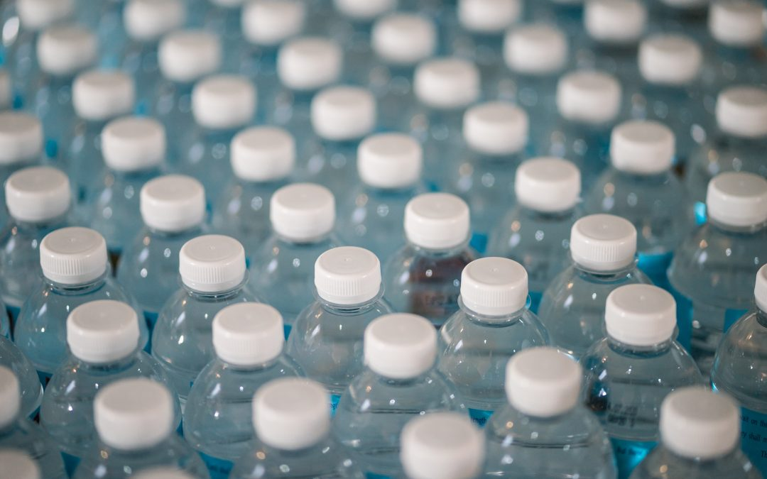 Can We Recycle Plastic Sustainably?