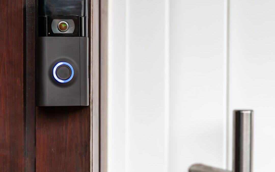 Alder Home Security 2020 Review