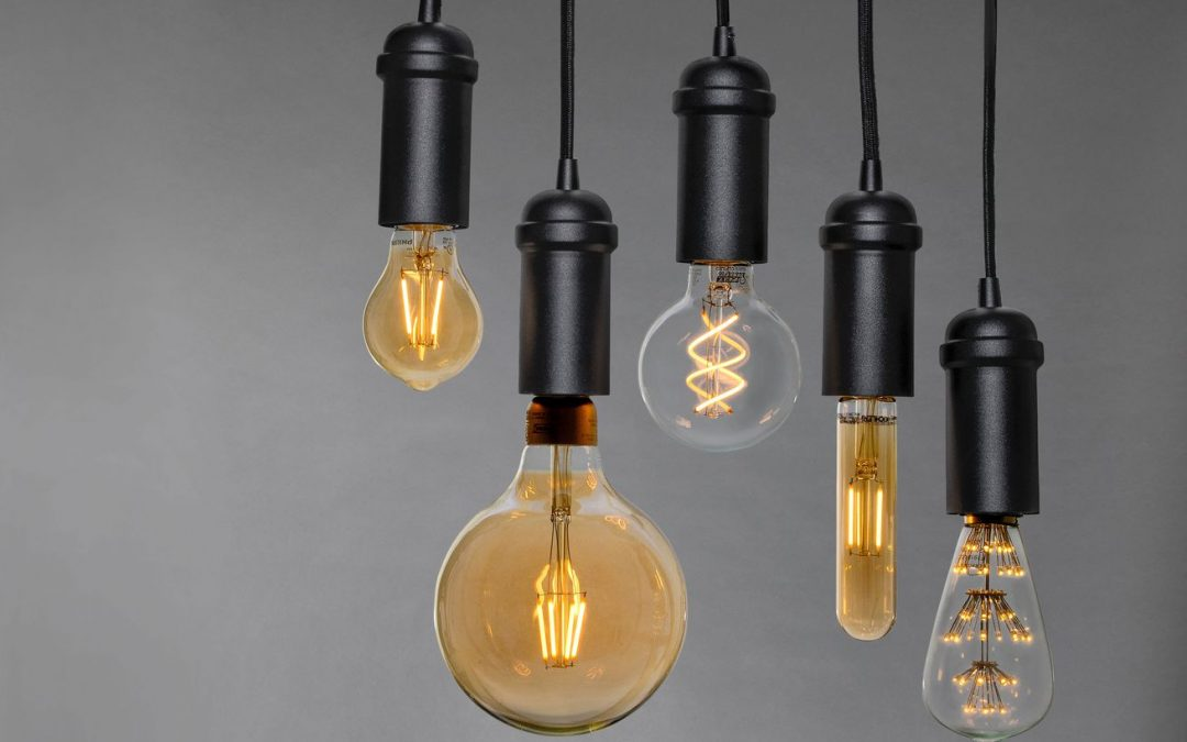 Buying the Right Light Bulb: Types, Wattage, Lumens & More