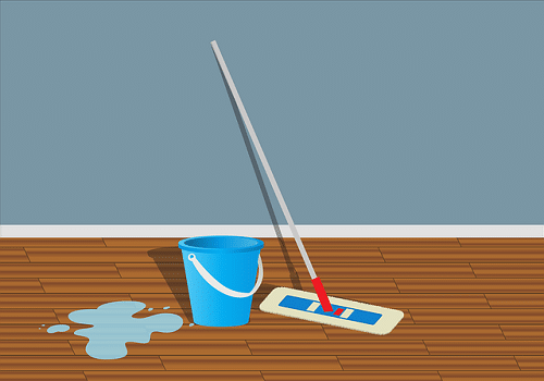 How to Clean and Disinfect Your Home Against COVID-19?