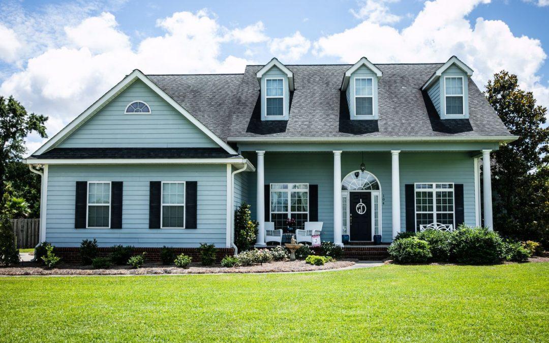 Select Home Warranty vs Choice Home Warranty (2020)