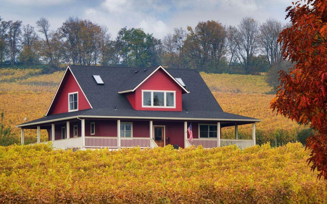 Best Renters Insurance in Oregon (2020) - American ...