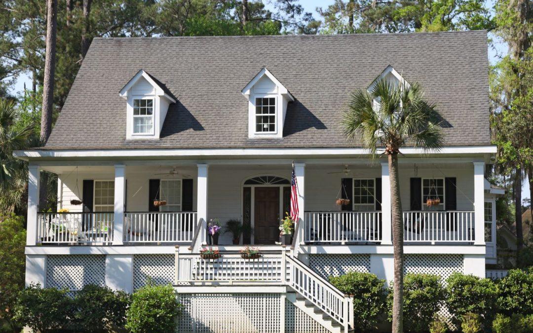 Best Renters Insurance in South Carolina (2020)