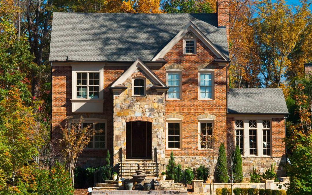 Best Georgia Home Insurance 2020