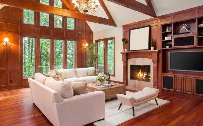 Best Homeowners Insurance in Pennsylvania 2020