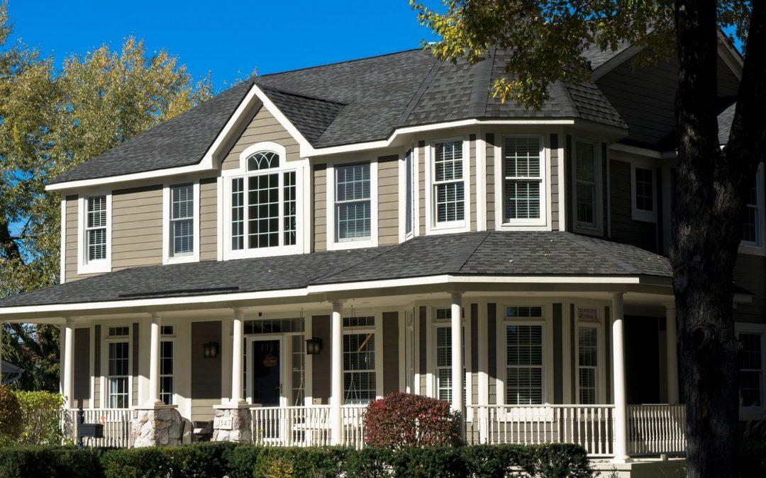 Best Homeowners Insurance in Michigan 2020