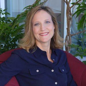 Earth911 Podcast: Meet Dorie Morales, Publisher of Green Living Magazine Arizona