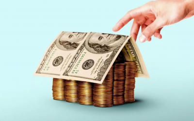 Fighting inflation with a reverse mortgage. What retirees need to know