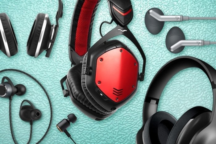 Best headphones: Our top picks for personal listening